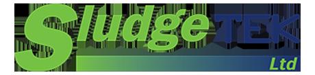 SludgeTek Ltd